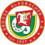 Senat der Grossen Gladbacher KG