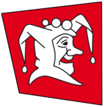 strunde-paenz_logo